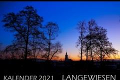 2021-langewiesen-00