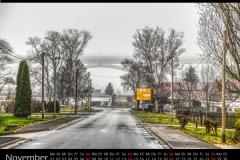 2021-langewiesen-11