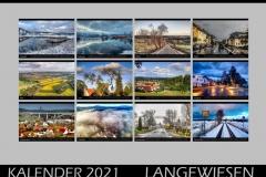 2021-langewiesen-13