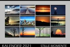 2021-momente-13