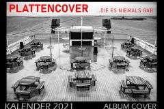 2021-album-00
