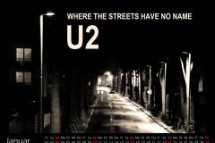 2021-album-01