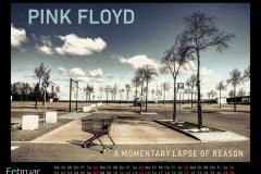 2021-album-02