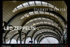 2021-album-10