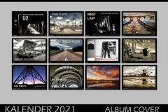 2021-album-13